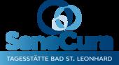 SeneCura Tagesstätte Bad St. Leonhard Logo